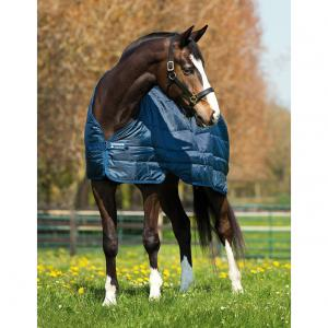 Horseware® 300g Heavy Weight Liner Navy