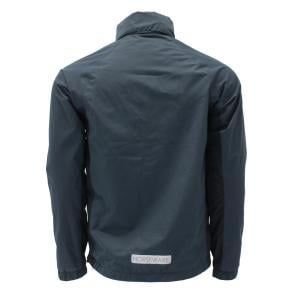 Horseware® Unisex Barra Technical Jacket Navy