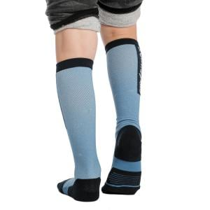 Horseware® Technical Sport Socks Blue Heaven