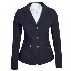 Horseware® Childs Competition Jacket Dark Navy