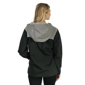 Horseware® Ladies H2O Jacket Black