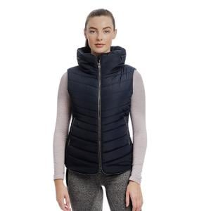 Horseware® Ladies Maya Gilet Navy