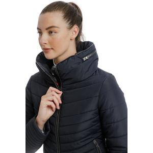 Horseware® Ladies Maya Jacket Navy