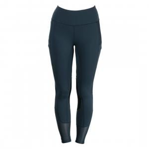 Horseware® Ladies Riding Tights Navy