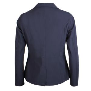 Horseware® Ladies Softshell Competition Jacket Dark Navy