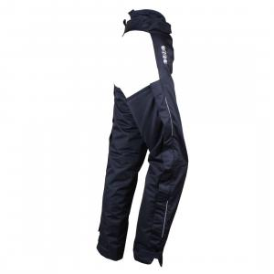 Horseware® Rambo® Unisex Fleece Lined Chaps Navy
