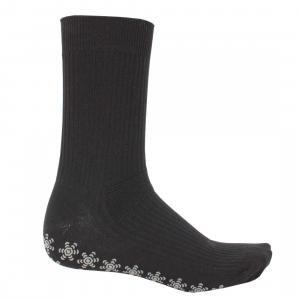 Horseware® Rambo Ionic® Socks Black