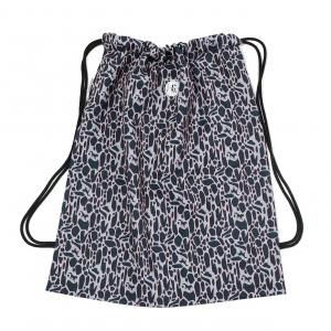 Horseware® Drawstring Bag Animal Print