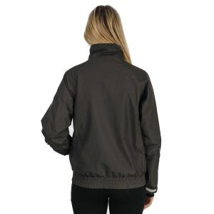 Horseware® Unisex Technical Jacket Dark Grey