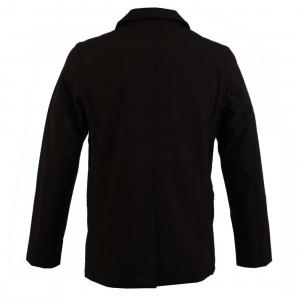 Horseware® Mens Woven Competition Jacket Black
