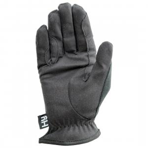 HY5 Childs Everyday Riding Gloves Black