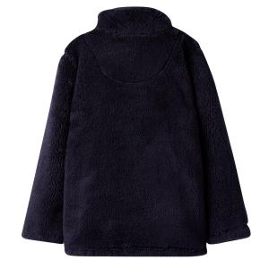 Joules Boys Woozle Fleece French Navy
