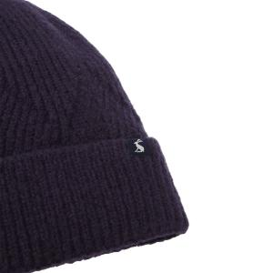 Joules Ladies Thurley Hat French Navy