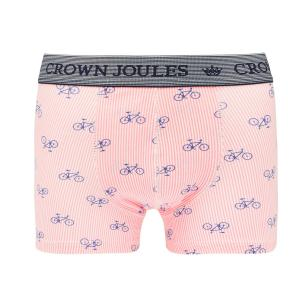 Joules Mens Crown Joules 2 Pack Great Ride