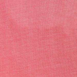 Joules Mens Laundered Polo Shirt Light Pink