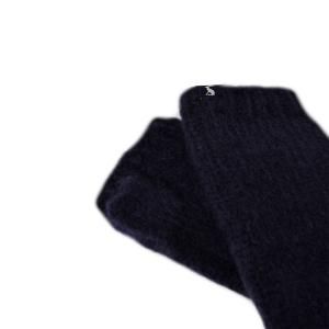 Joules Ladies Snugwell Gloves French Navy