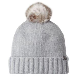 Joules Snugwell Hat Blue