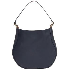 Joules Tilly Handbag French Navy