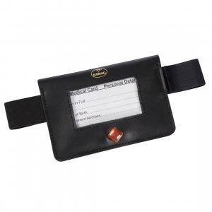 LeMieux Medical Armband Black