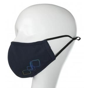 LeMieux Reusable Face Mask Navy