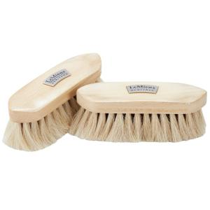 LeMieux Soft Finishing Brush