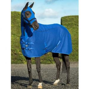 LeMieux Thermo-Cool Rug Benetton Blue
