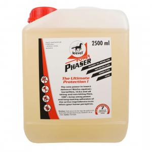 Leovet Power Phaser Refill 2.5L
