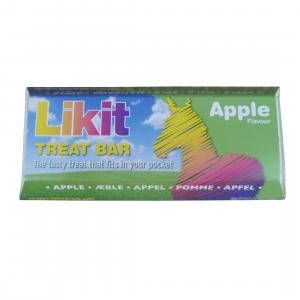 Likit Treat Bar Apple