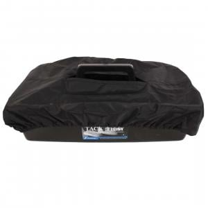 Lincoln Tack Tray Cover Black