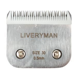 Liveryman Blade Harmony #30 Narrow 0.5mm