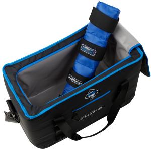 LeMieux ProIce Cooling Travel Bag