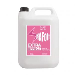 NAF Off® Extra Effect Refill