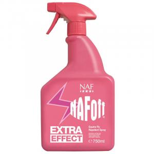 NAF Off® Extra Effect Spray 750ml