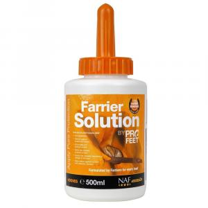 NAF PROFEET Farrier Solution