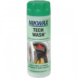 Nikwax Tech Wash® 300ml