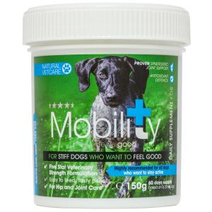 NAF NVC Mobility Dog Joint Supplement