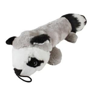Petface® Furry Sticks Large Racoon