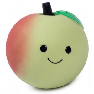 Petface® Latex Apple
