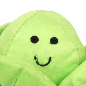 Petface® Plush Sprout