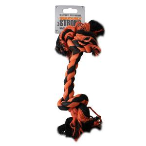Petface® Seriously Strong Knotted Rope