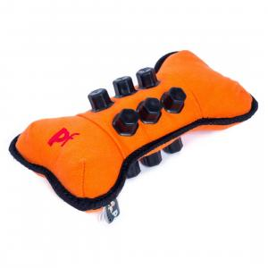 Petface® Seriously Strong Nobbly Bone