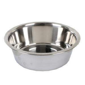 Petface® Stainless Steel Bowl