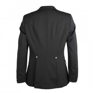 Pikeur Ladies Epsom Jacket Black