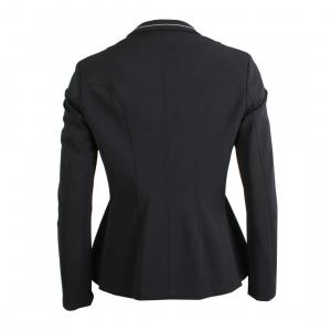 Pikeur Ladies Quibelle Show Jacket Black