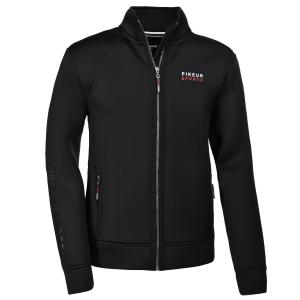 Pikeur Mens Escado Jacket Black