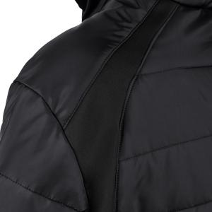 Pikeur Mens Lennox Jacket Black