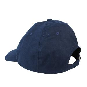Regatta Cadell II Waterproof Cap Navy