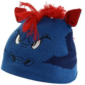 Regatta Childs Animally lll Hat Prussian Dragon