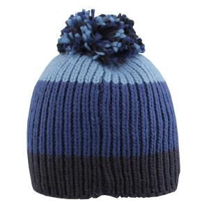 Regatta Childs Davin ll Hat Navy Multi