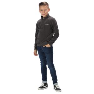 Regatta Childs Hot Shot ll Fleece Magnet